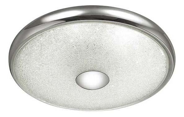 Купить Накладной светильник Brilla 4059/30CL, Odeon Light, Италия