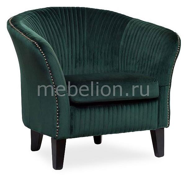 Кресло Garda Decor PJS30801-PJ622 свитшот garda цвет черный