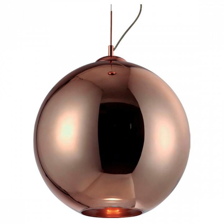 Подвесной светильник Mantra Crystal 5 4614