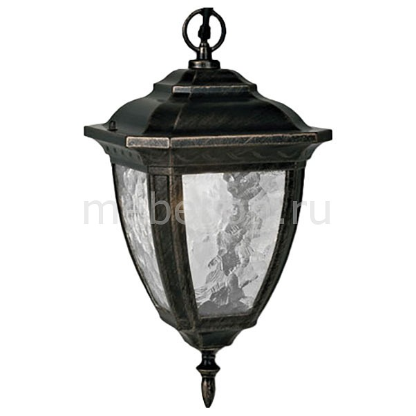 Подвесной светильник Marseille 24160 7