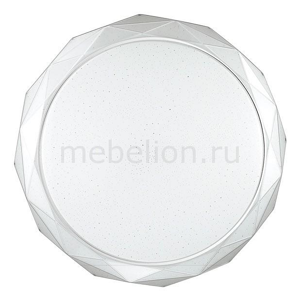 Купить Накладной светильник Gino 2045/DL, Sonex, Россия