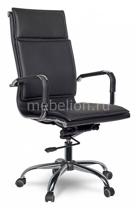 Кресло компьютерное College College XH-635/Black кресло компьютерное college college xh 635b black