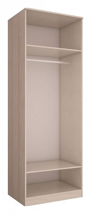Шкаф платяной Орион СТЛ.225.07