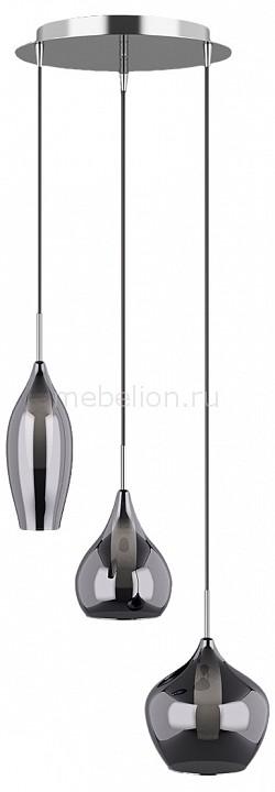 Подвесной светильник Lightstar Pentola 803057