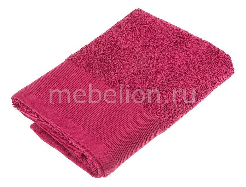 Полотенце для лица АРТИ-М (50х90 см) ART 982 полотенце для кухни арти м джинсовое сердце