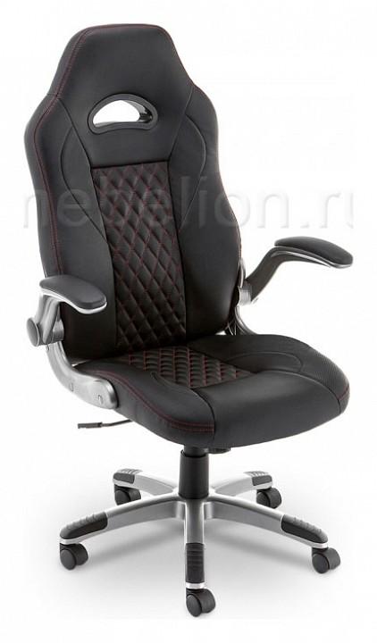Кресло компьютерное Woodville Kan bosch kan 56v10