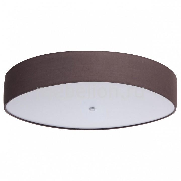 Купить Накладной светильник Дафна 2 453011601, MW-Light, Германия