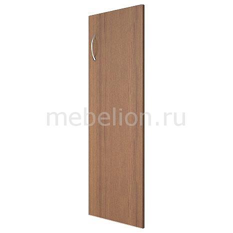 Дверь распашная Рива А.Д-2 Пр
