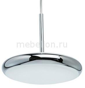 Подвесной светильник DeMarkt Эрида 706010501