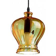 Подвесной светильник Festa A8127SP-1AM