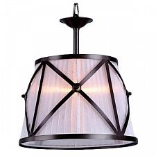 Подвесной светильник Country H102-11-R