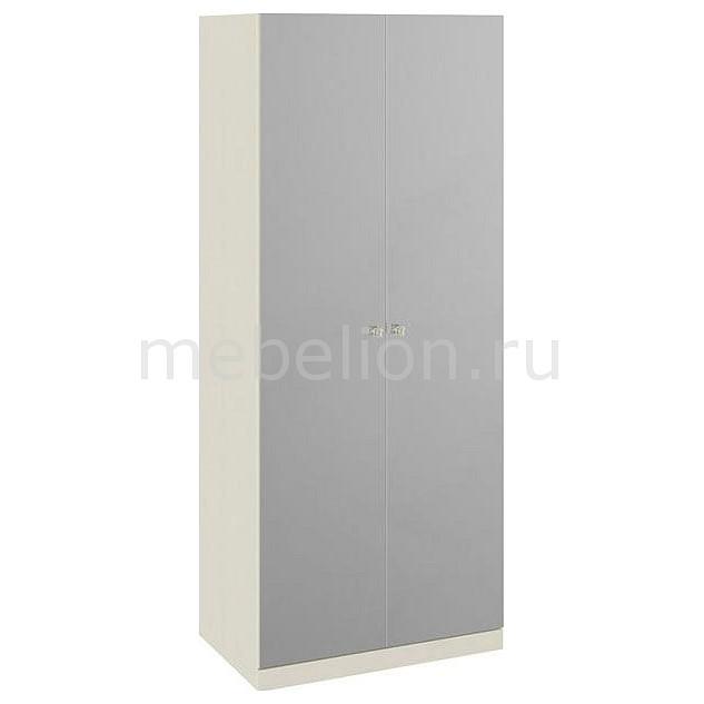 Шкаф платяной Лорена СМ-254.07.04