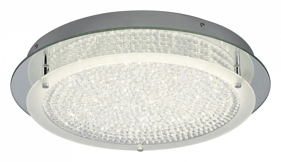 Купить Накладной светильник Crystal 5092, Mantra, Испания