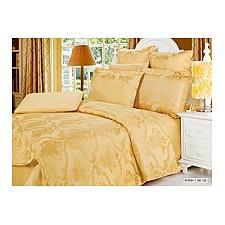 Комплект полутораспальный Afrodit AR_F0002690_9