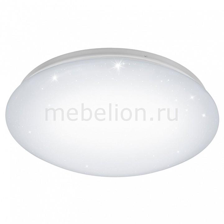 Накладной светильник Eglo Giron-s 96028 eglo 96028