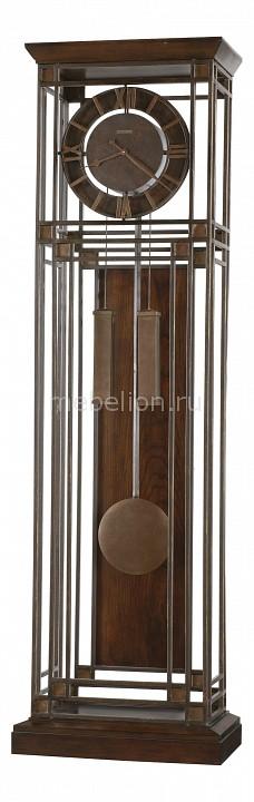 Напольные часы (200 см) Howard Miller 615-050