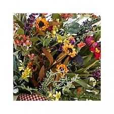 Растение в горшке (60х50 см) 309-517