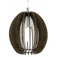 Подвесной светильник Eglo 94639 Cossano