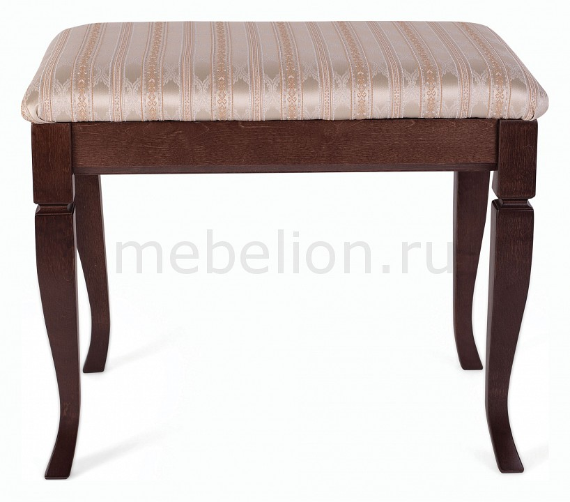 Банкетка Мебелик Венеция 2 банкетка мебелик венеция 2 темно коричневый