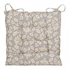 Подушка на стул Фиора 847-062