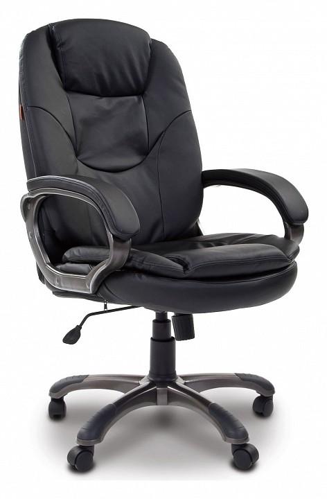 столы и стулья для столовой цена краснодар