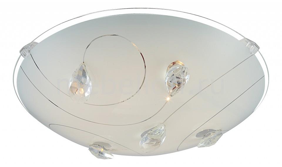 Накладной светильник Globo Inka 40430 40430 globo