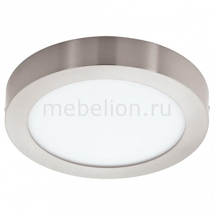 Купить Накладной светильник Fueva-C 96678, Eglo, Австрия