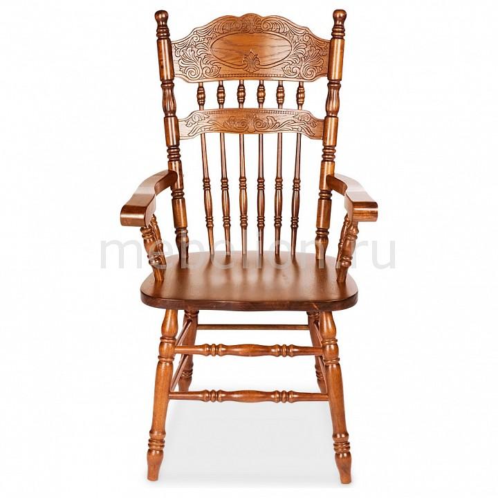Кресло 828 А дуб в красноту mebelion.ru 2924.000