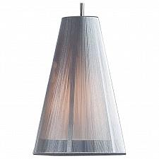 Подвесной светильник Citilux CL936003 936