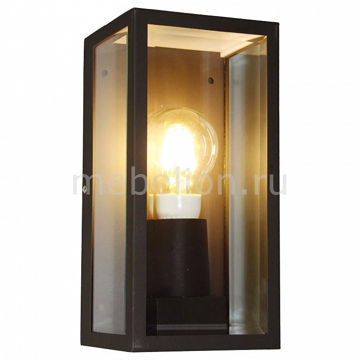 Накладной светильник Favourite Fanale 1822-1W накладной светильник favourite cornisa 1326 1w