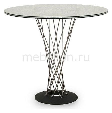 Стол обеденный ESF RT-413(C)70 electrolux esf 6200 low