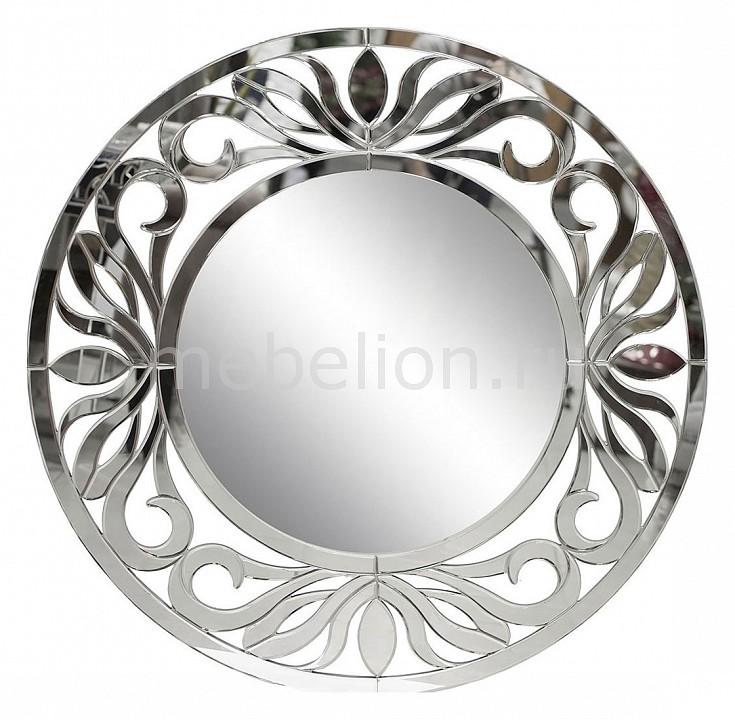 Зеркало настенное Garda Decor KFH1216 garda настенное зеркало kfh1469