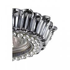Встраиваемый светильник Novotech 370138 Pearl