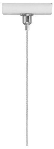 Подвес Nowodvorski Profile 9237