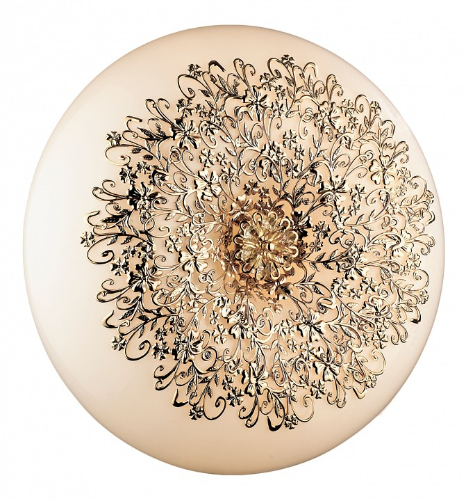 Накладной светильник Palmira 2677/6C