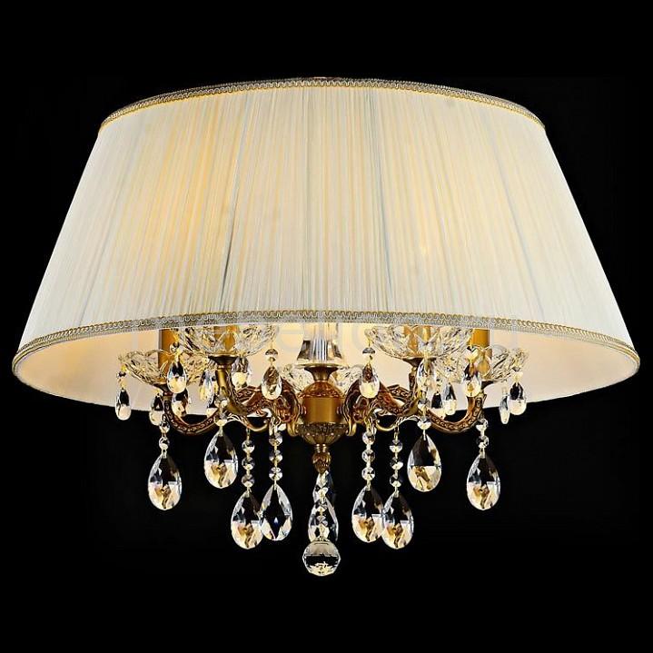 Подвесной светильник Newport 10600 10605/C