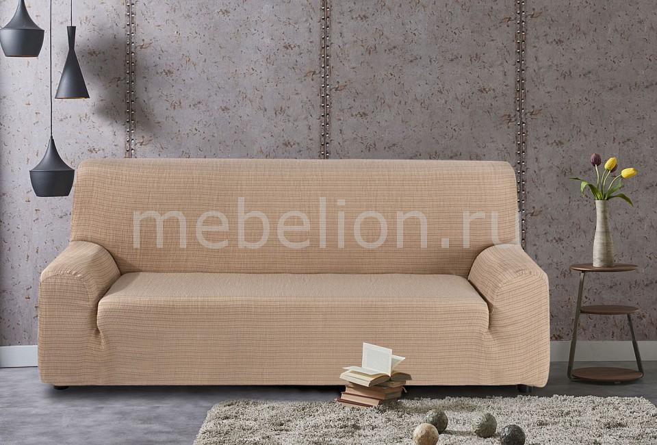 Чехол для дивана Belmarti ИБИЦА стенка ибица