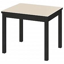Стол обеденный Диез Т5 С-346 венге/белый