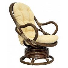 Кресло-качалка Экодизайн Laminated