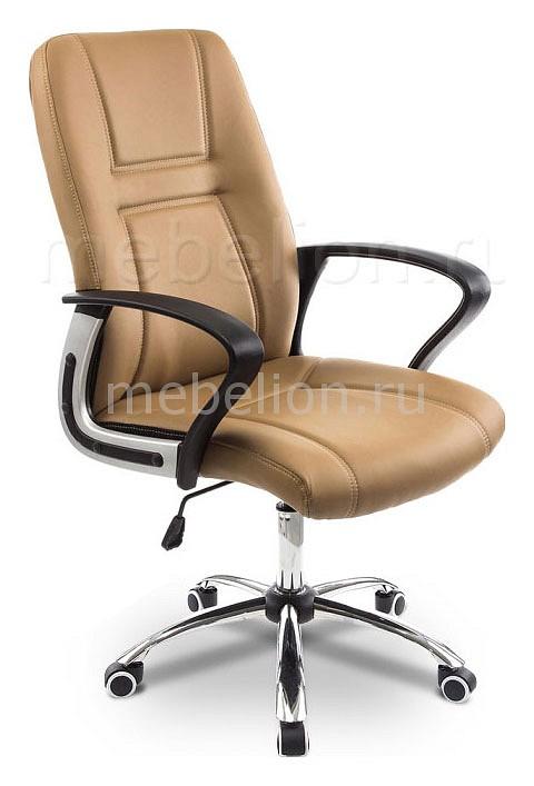 цена Кресло компьютерное Woodville Blanes онлайн в 2017 году