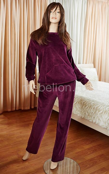 Комплект женский Primavelle (S/M) Irina эротическое белье женское avanua celia цвет черный 03574 размер s m 42 44