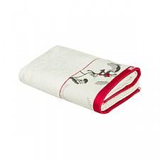 Полотенце для рук Mona Liza (50х90 см) Two