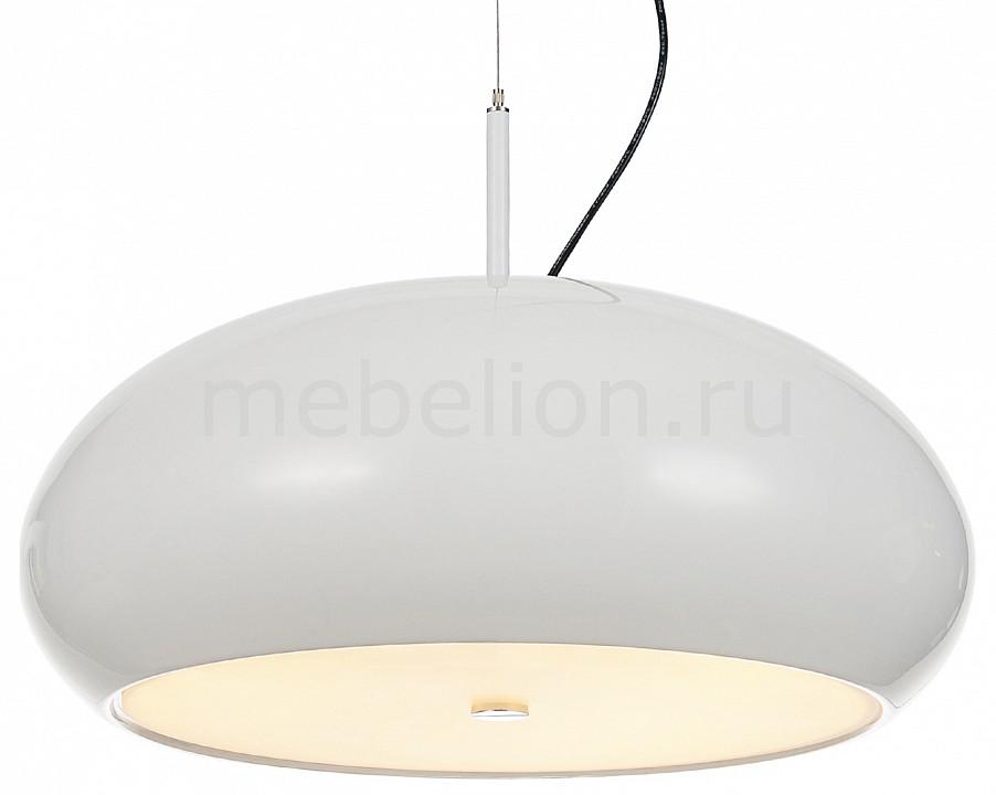 Подвесной светильник Lightstar 804136 Cantinella
