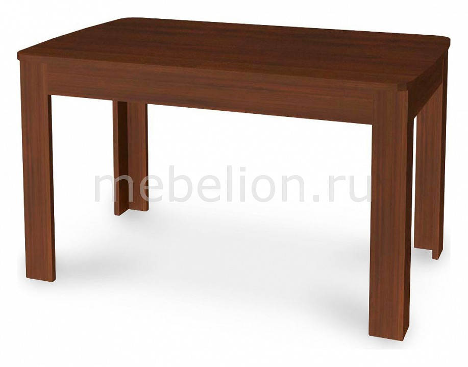 Стол обеденный Wiena