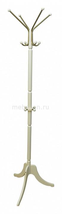 Купить Вешалка-стойка В 31Н, Мебелик, Россия