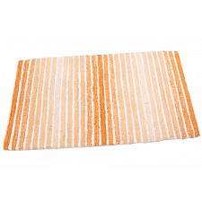 Коврик для ванной (50х80 см) 50/80/121