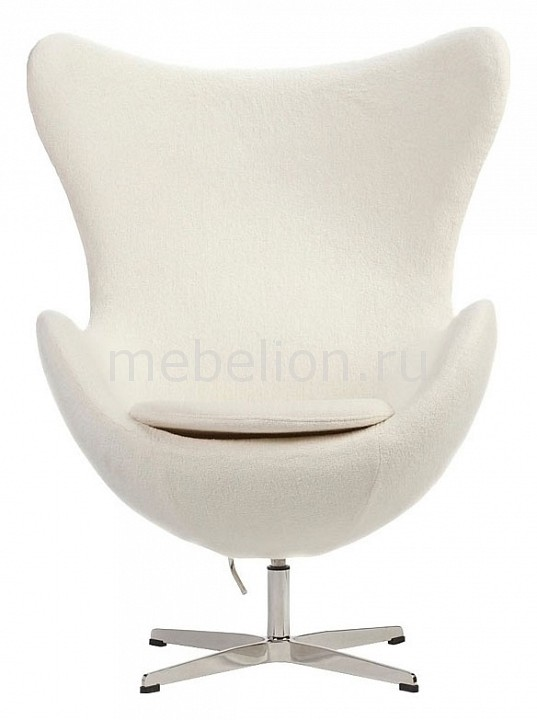 Кресло DG-Home Egg Chair DG-F-ACH324W