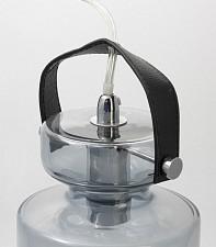 Подвесной светильник Lussole LSP-9639 Савона