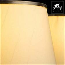 Подвесная люстра Arte Lamp A3579LM-5AB Alice