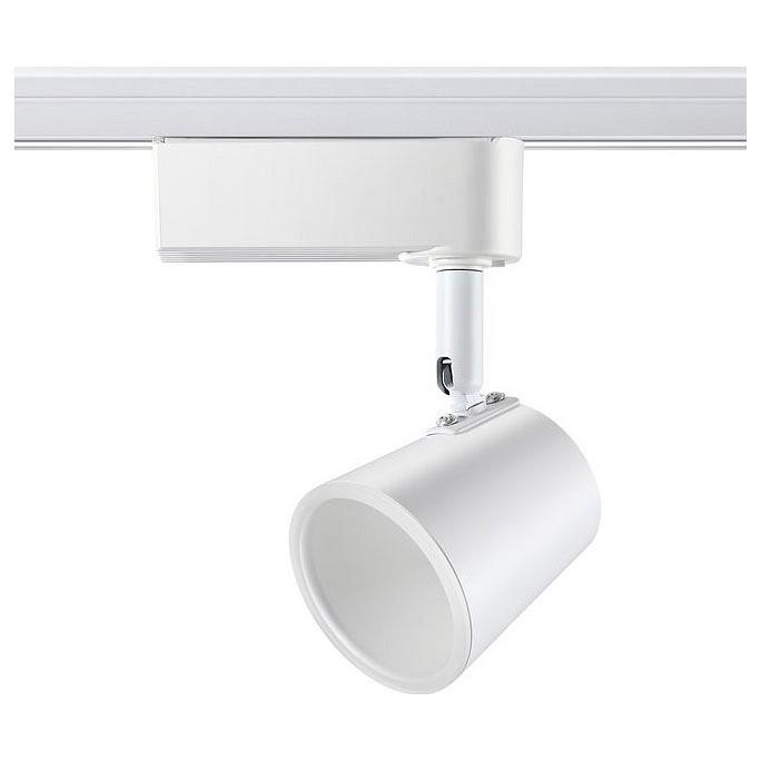 Купить Светильник на штанге Campana 357859, Novotech, Венгрия